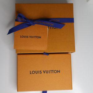 cutii Louis Vuitton