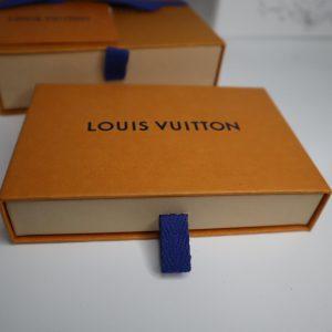 cutie Louis Vuitton
