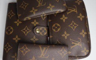 produse Louis Vuitton